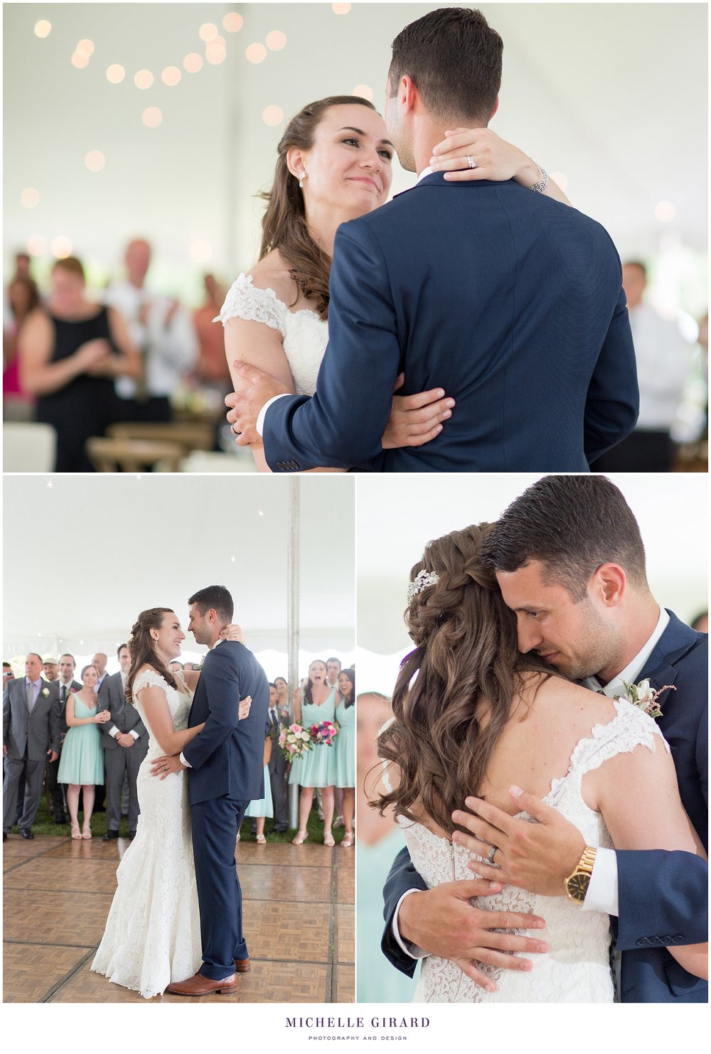 LakesideHomeWedding_BerkshiresTentReception_MichelleGirardPhotography086.jpg