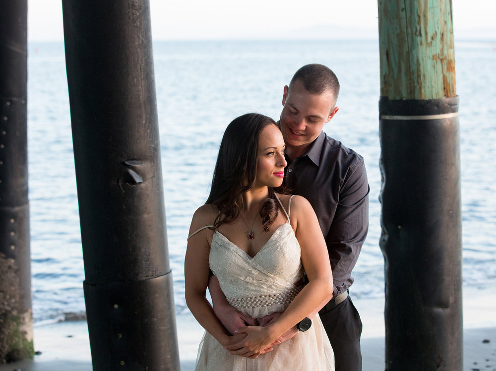 EngagementSessionPhotography_MichelleGirard06.jpg