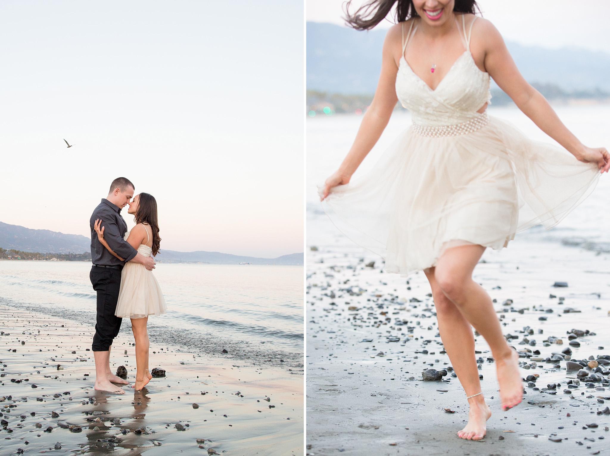 EngagementSessionPhotography_MichelleGirard07.jpg