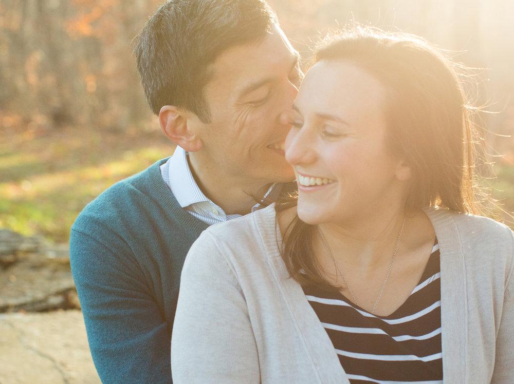 EngagementSessionPhotography_MichelleGirard08.jpg