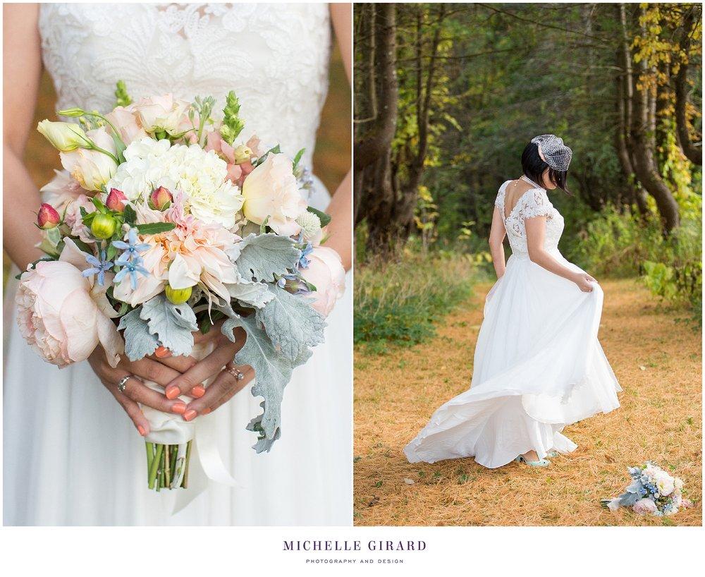 SevenHillsInnWedding_BerkshiresMA_ FantasySciFiWeddingDetails_MichelleGirardPhotography20.jpg