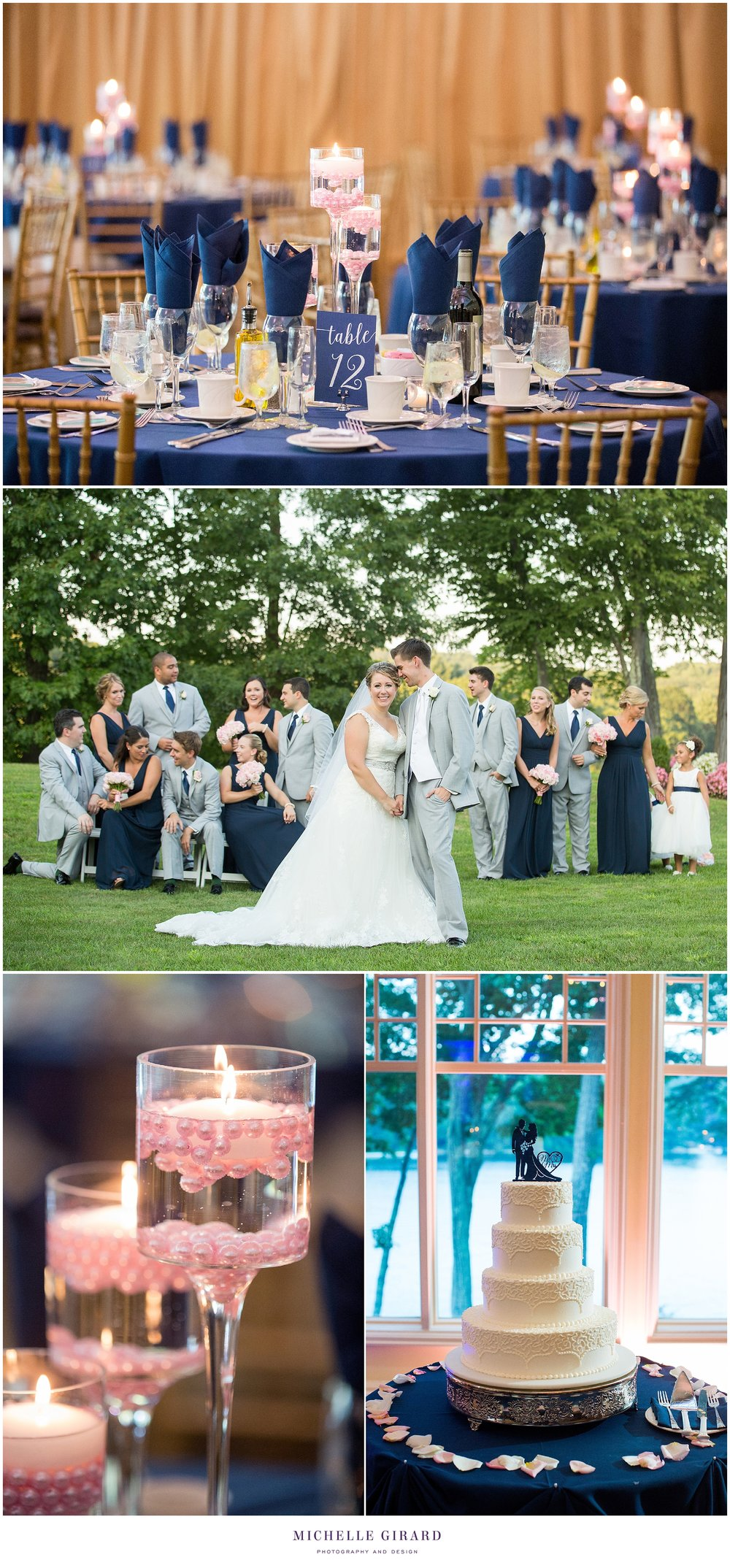 WaterviewWedding_ClassicBallroomWedding_SummerGardens_MonroeCT_MichelleGirardPhotography09.jpg