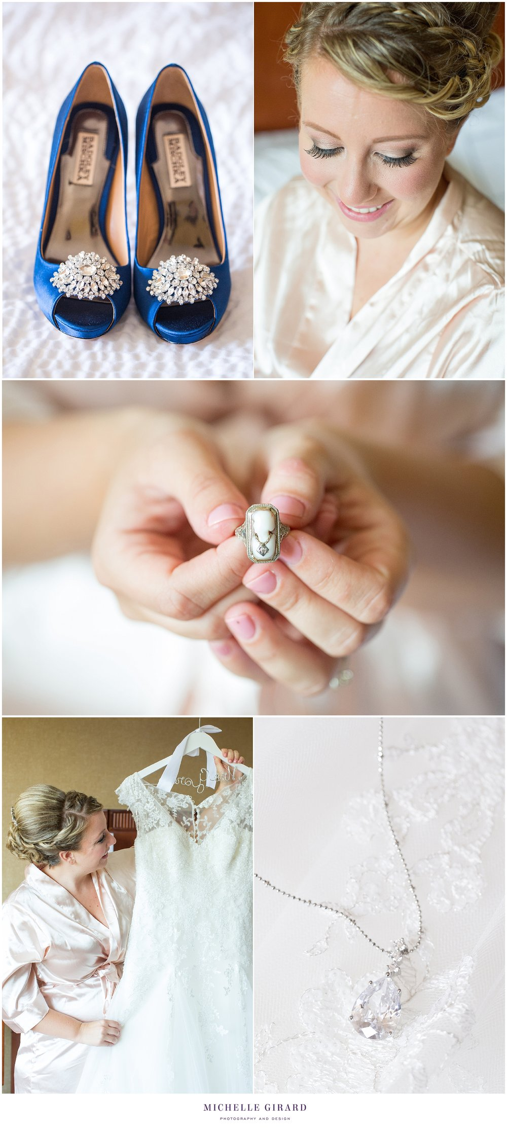 WeddingGettingReadyPhotography_ClassicSummerWedding_MichelleGirardPhotography1.jpg