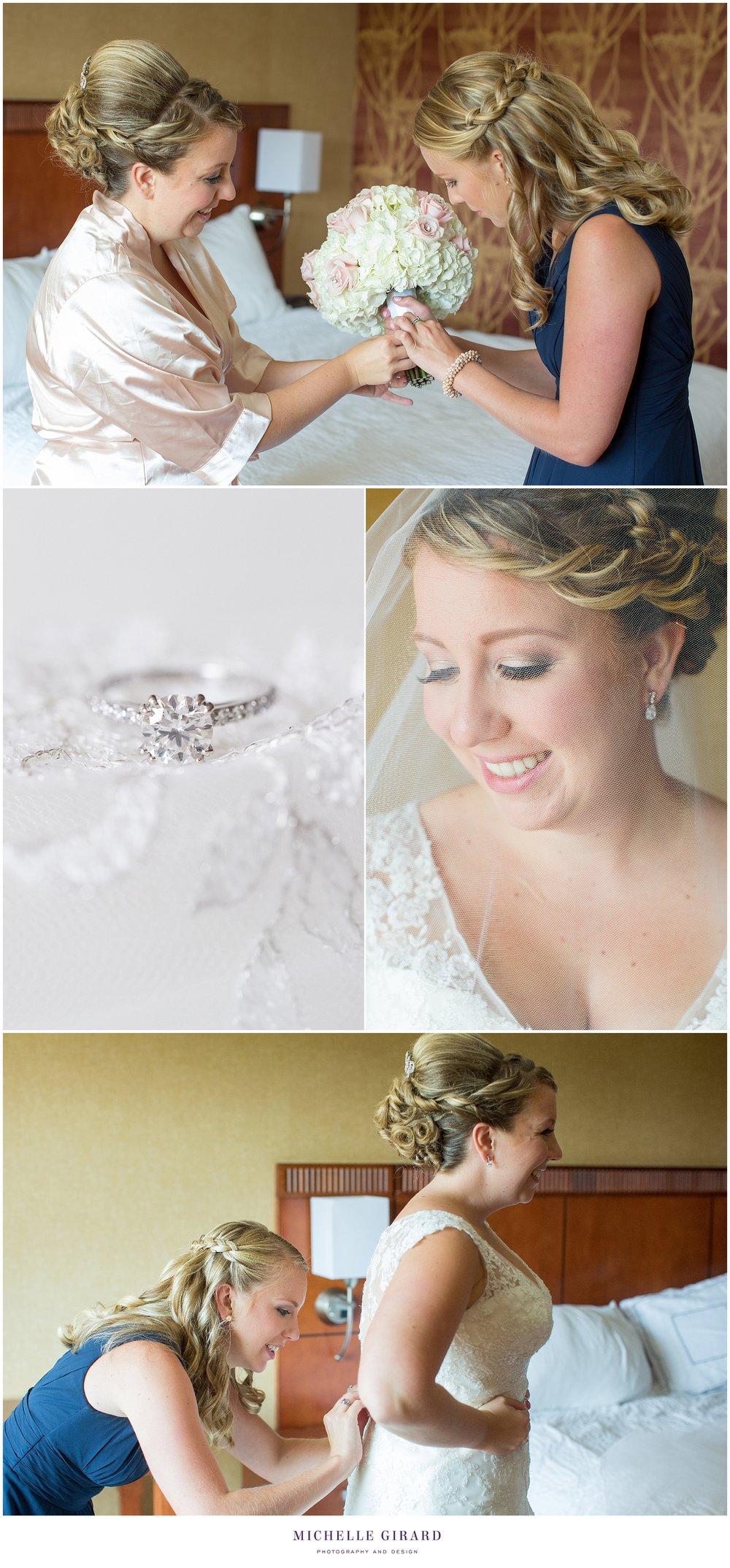 WeddingGettingReadyPhotography_ClassicSummerWedding_MichelleGirardPhotography2.jpg