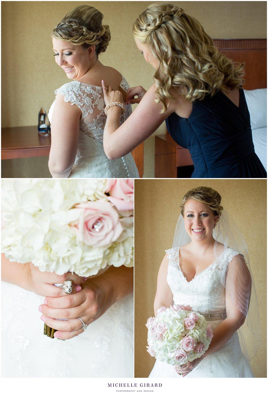 WeddingGettingReadyPhotography_ClassicSummerWedding_MichelleGirardPhotography3.jpg