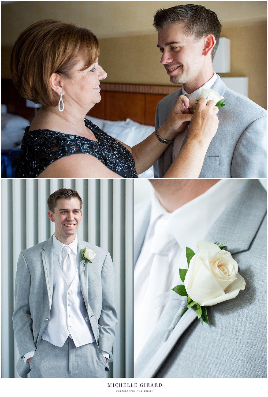 WeddingGettingReadyPhotography_ClassicSummerWedding_MichelleGirardPhotography5.jpg