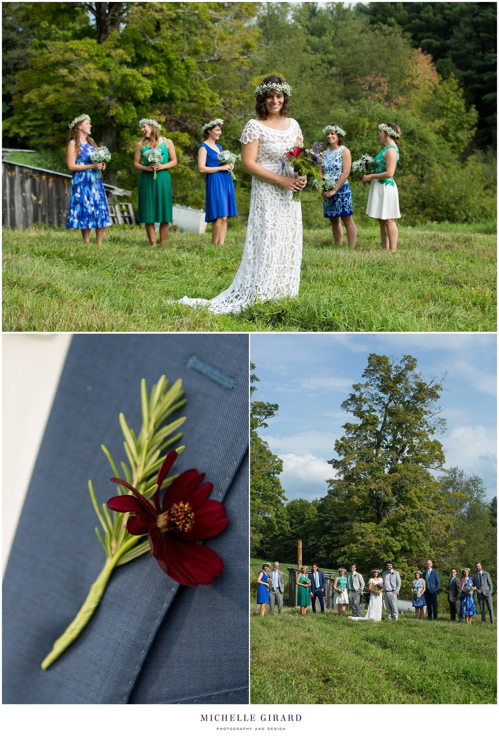 RusticWedding_MaplewoodFamilyFarm_MountainTopCeremony_MichelleGirardPhotography07.jpg