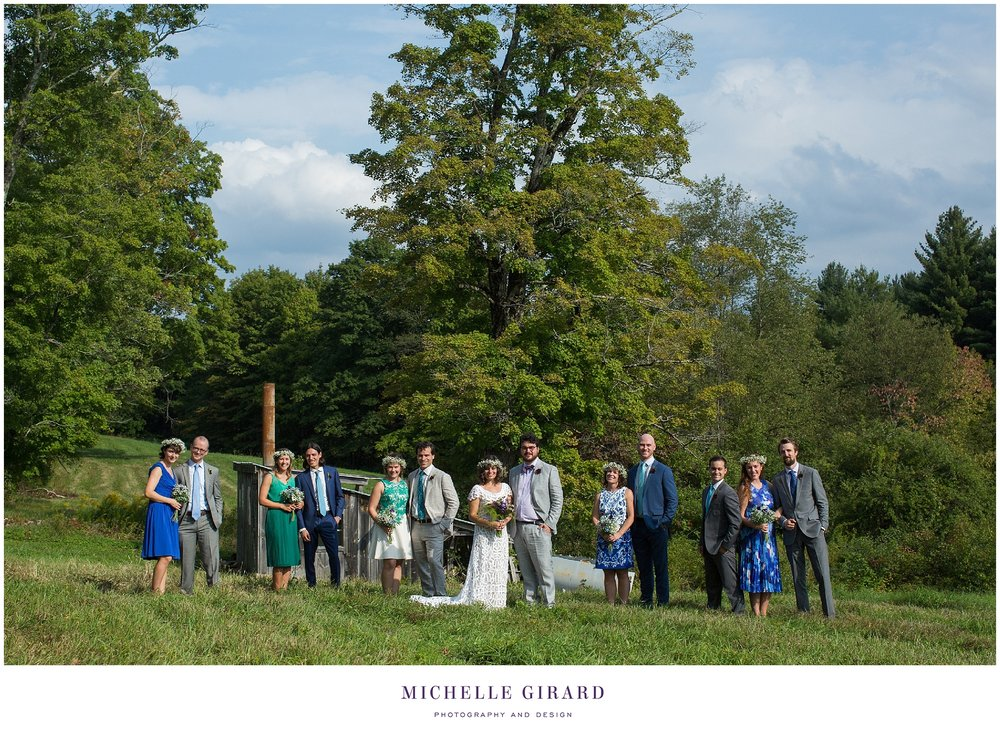 RusticWedding_MaplewoodFamilyFarm_MountainTopCeremony_MichelleGirardPhotography09.jpg