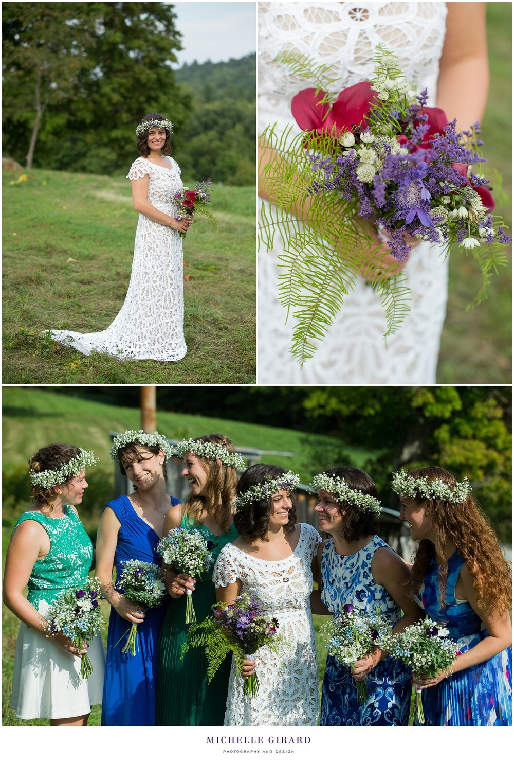 RusticWedding_MaplewoodFamilyFarm_MountainTopCeremony_MichelleGirardPhotography08.jpg