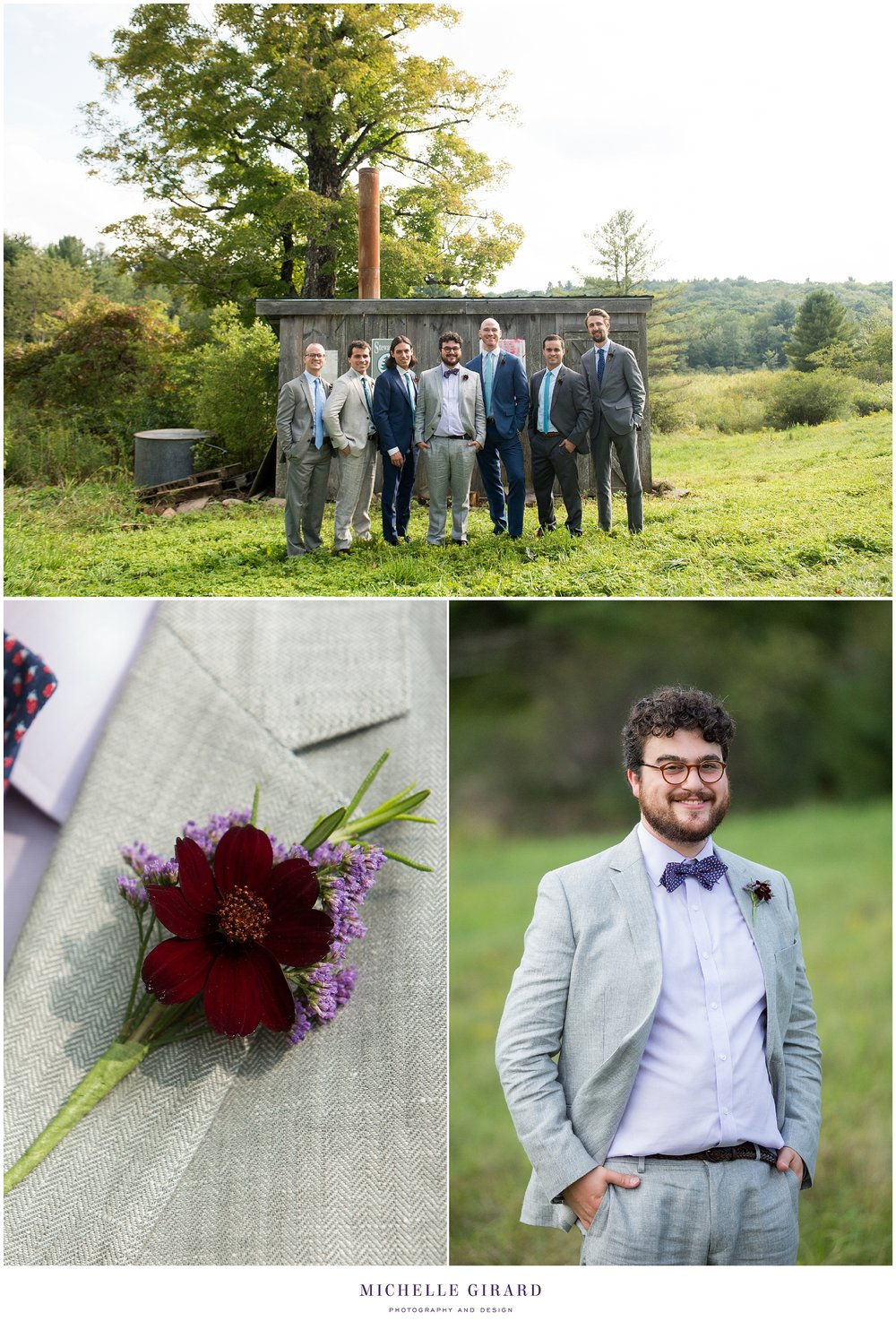 RusticWedding_MaplewoodFamilyFarm_MountainTopCeremony_MichelleGirardPhotography10.jpg