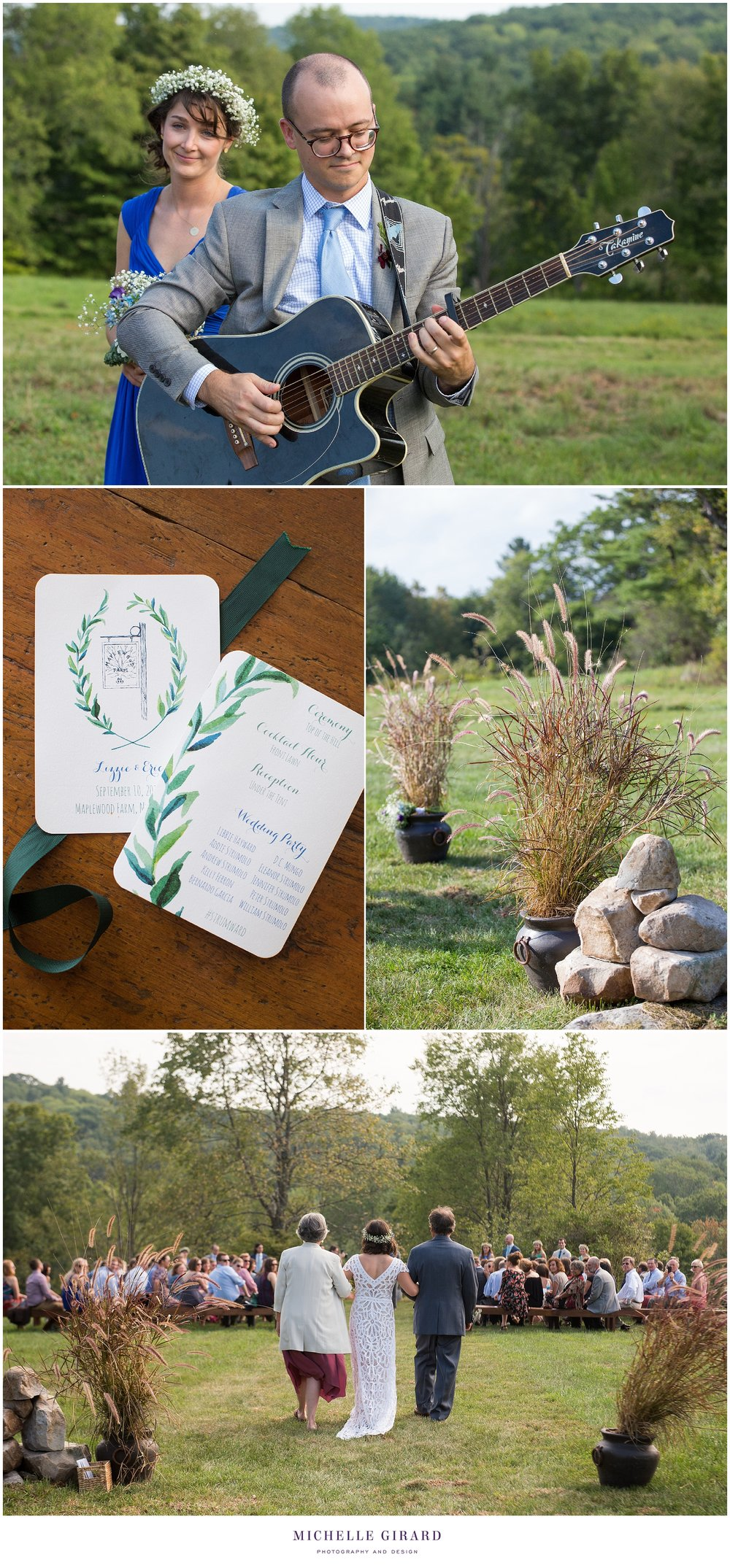 RusticWedding_MaplewoodFamilyFarm_MountainTopCeremony_MichelleGirardPhotography11.jpg