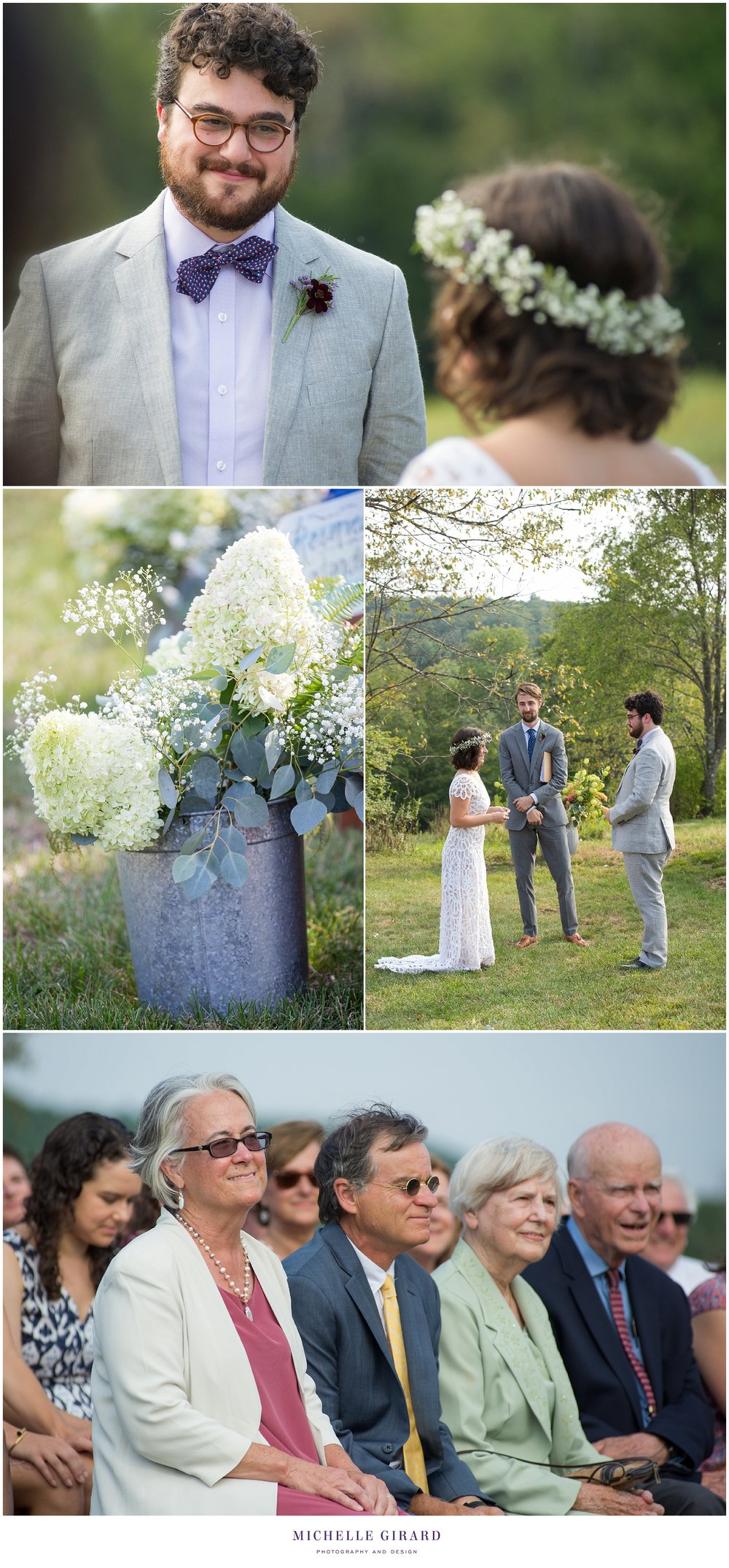 RusticWedding_MaplewoodFamilyFarm_MountainTopCeremony_MichelleGirardPhotography13.jpg