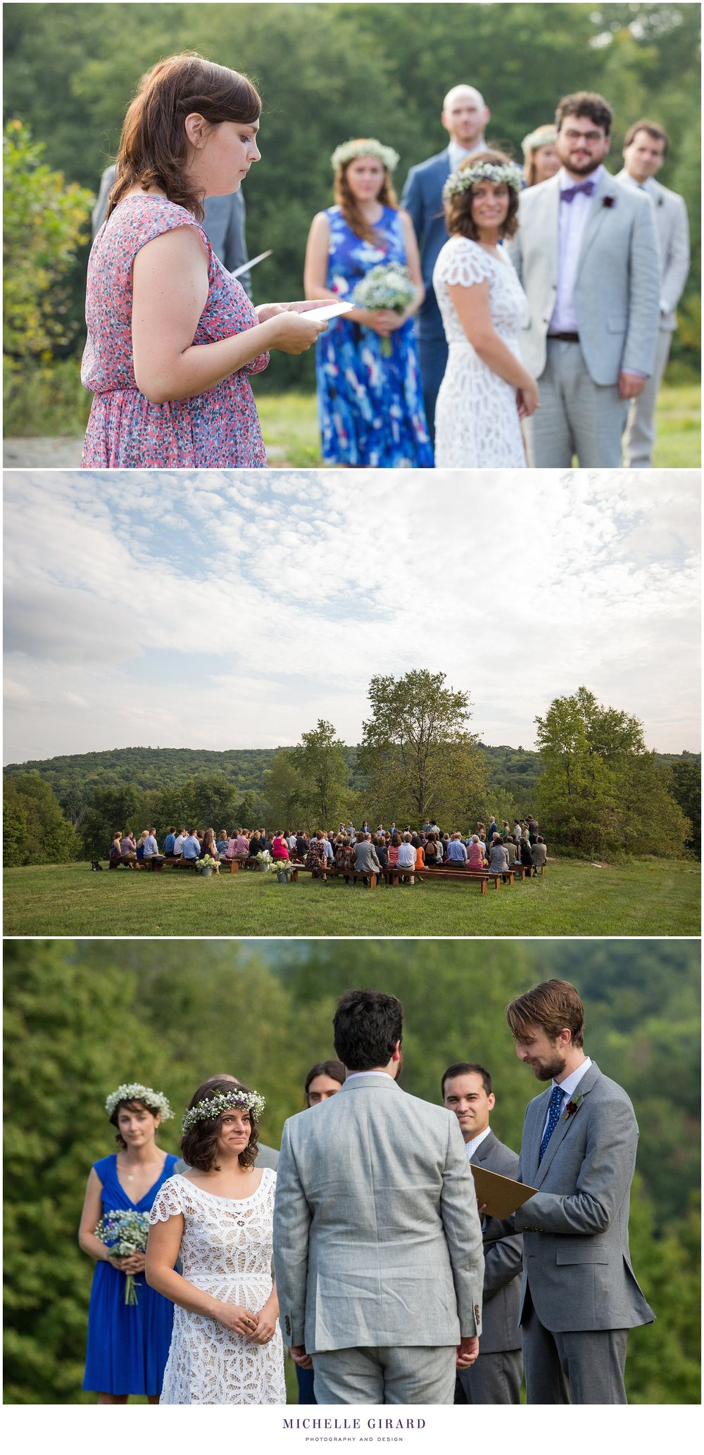 RusticWedding_MaplewoodFamilyFarm_MountainTopCeremony_MichelleGirardPhotography14.jpg