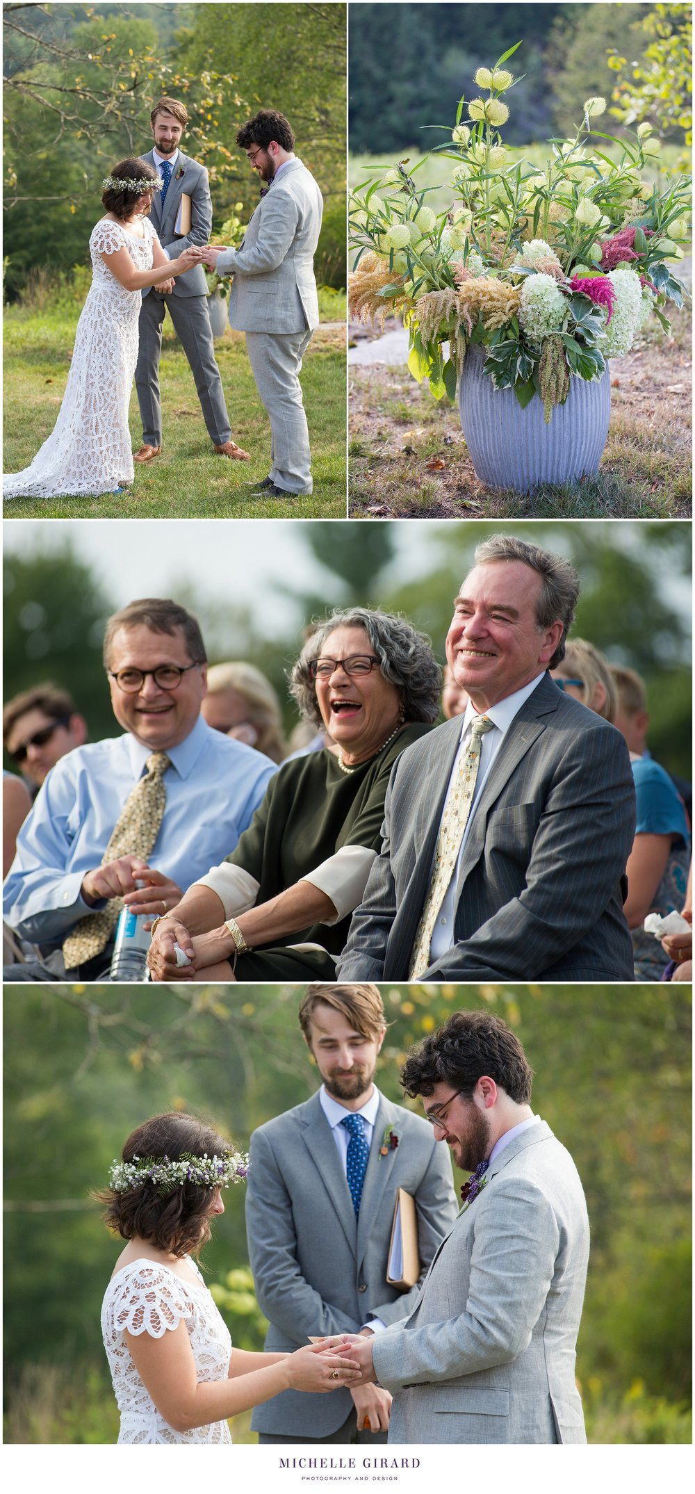 RusticWedding_MaplewoodFamilyFarm_MountainTopCeremony_MichelleGirardPhotography15.jpg