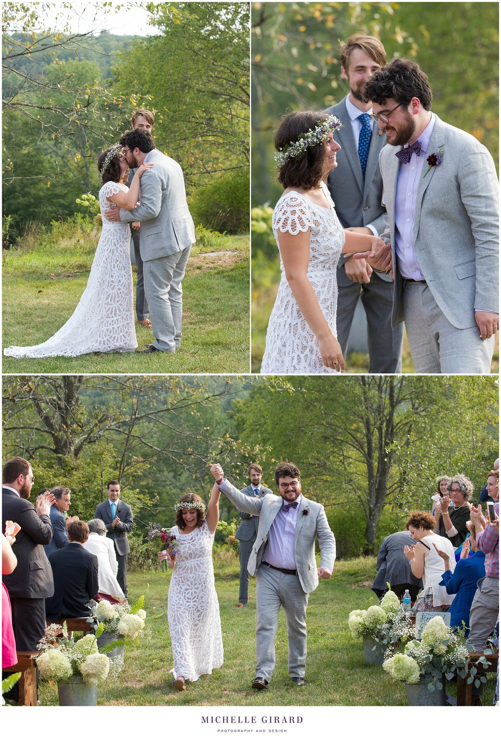 RusticWedding_MaplewoodFamilyFarm_MountainTopCeremony_MichelleGirardPhotography16.jpg