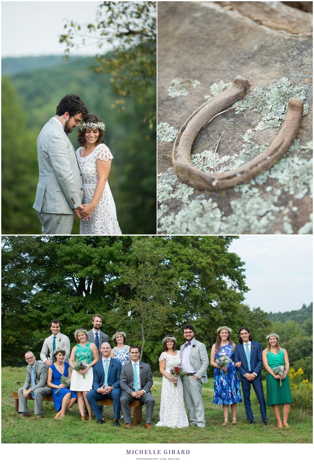 RusticWedding_MaplewoodFamilyFarm_MountainTopCeremony_MichelleGirardPhotography17.jpg