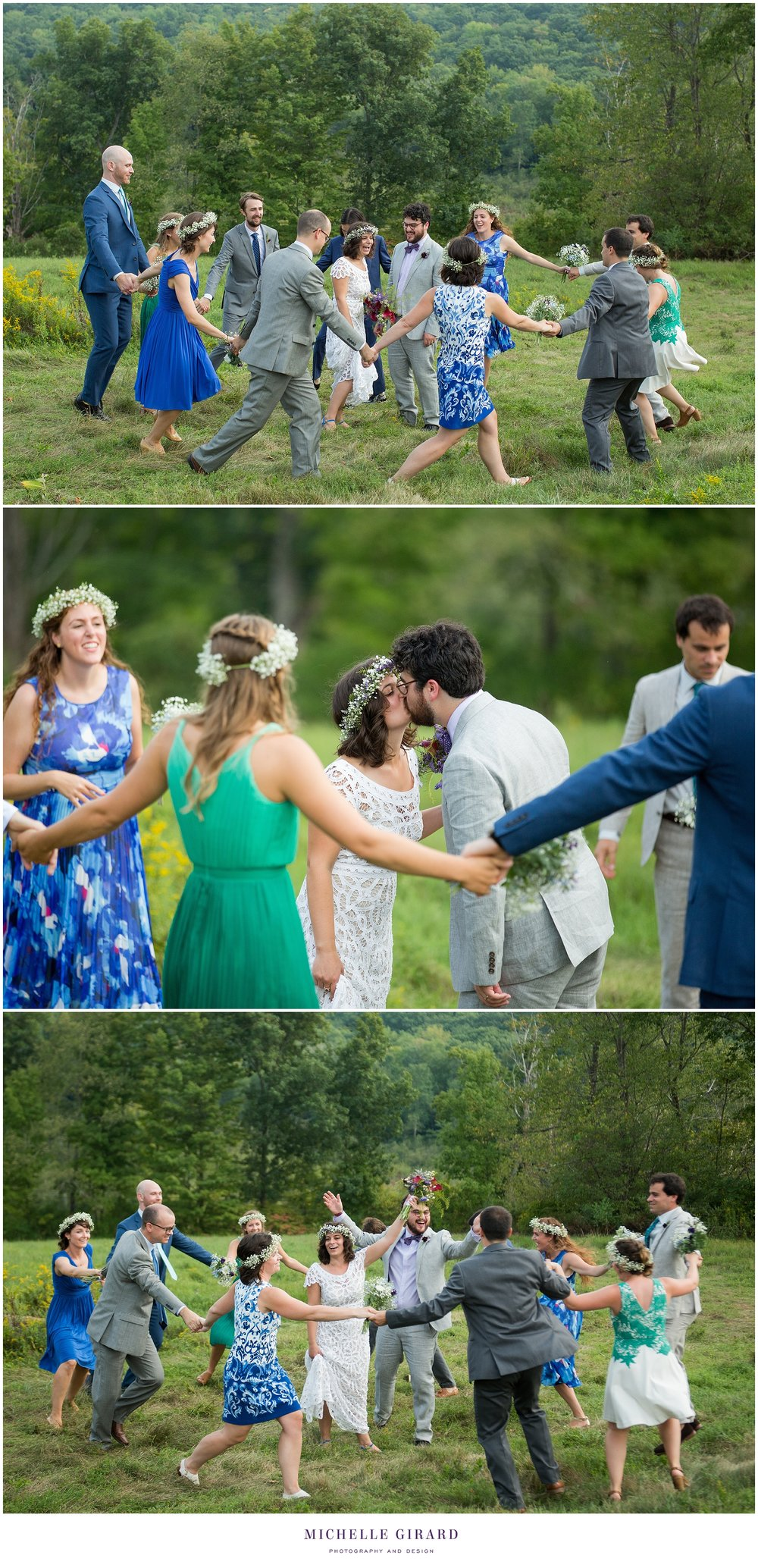 RusticWedding_MaplewoodFamilyFarm_MountainTopCeremony_MichelleGirardPhotography18.jpg