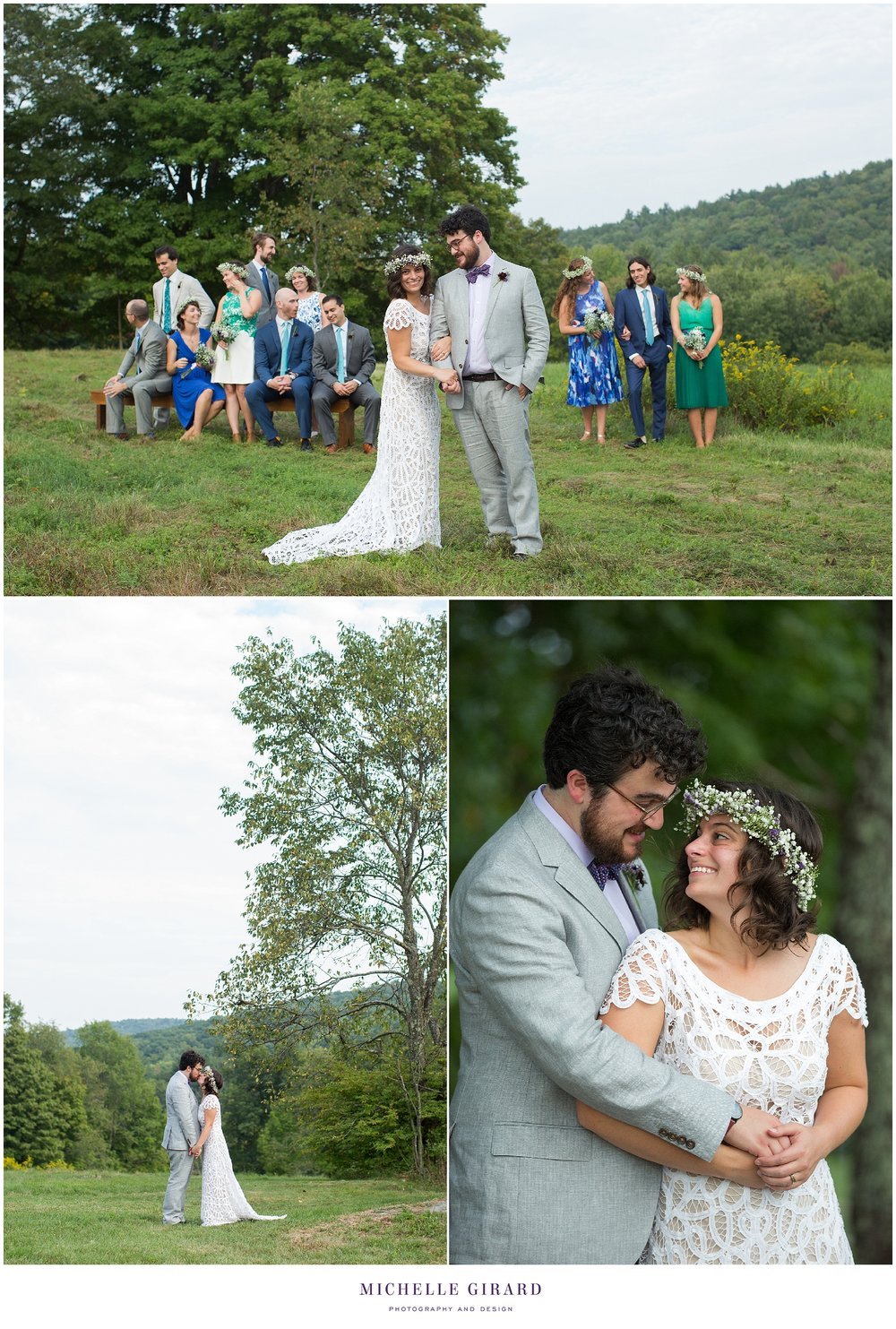 RusticWedding_MaplewoodFamilyFarm_MountainTopCeremony_MichelleGirardPhotography19.jpg