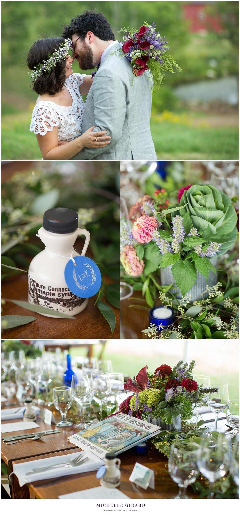 RusticWedding_MaplewoodFamilyFarm_MountainTopCeremony_MichelleGirardPhotography20.jpg