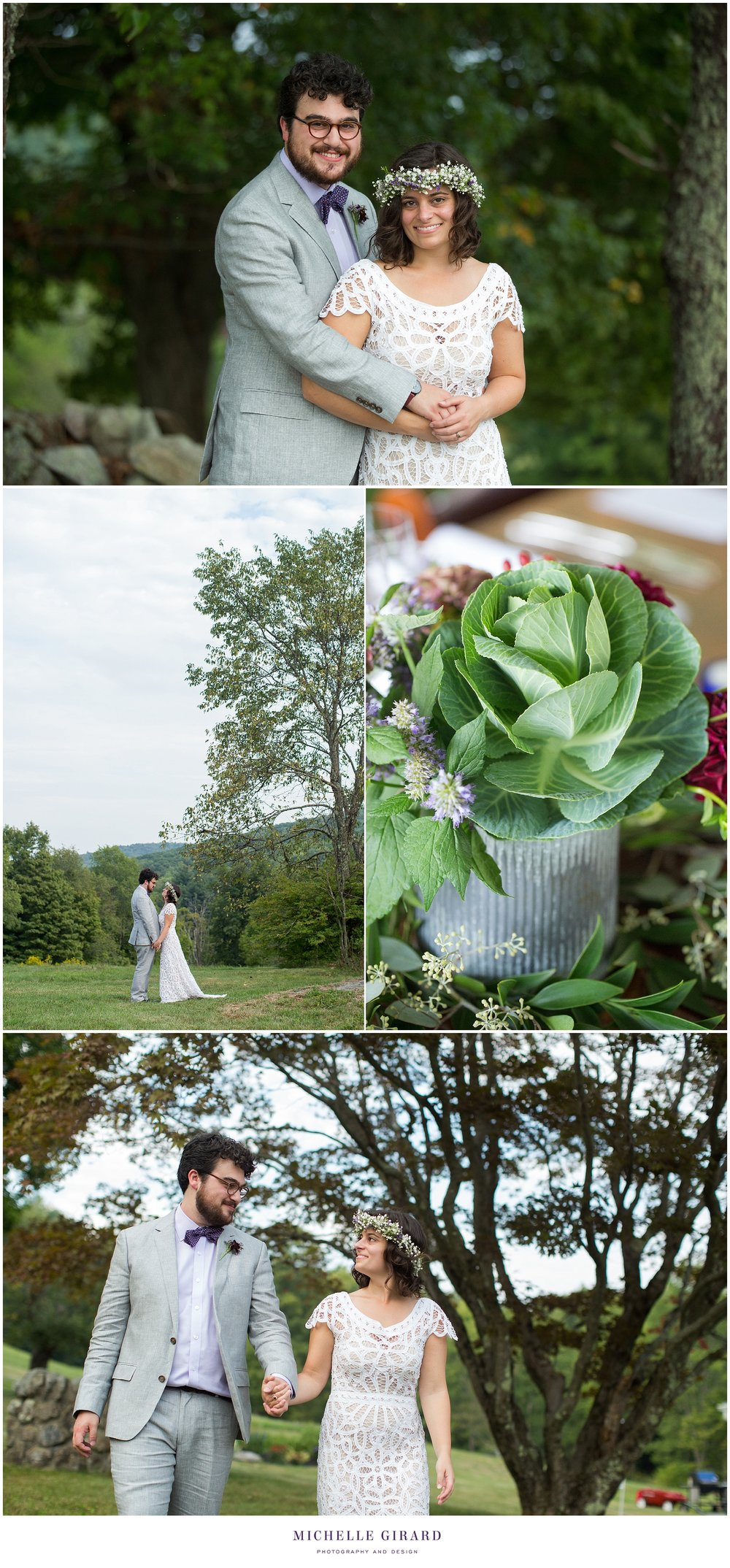 RusticWedding_MaplewoodFamilyFarm_MountainTopCeremony_MichelleGirardPhotography21.jpg