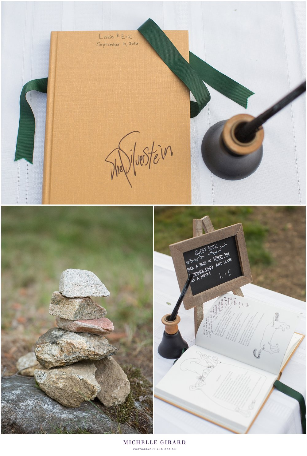 RusticWedding_MaplewoodFamilyFarm_MountainTopCeremony_MichelleGirardPhotography24.jpg