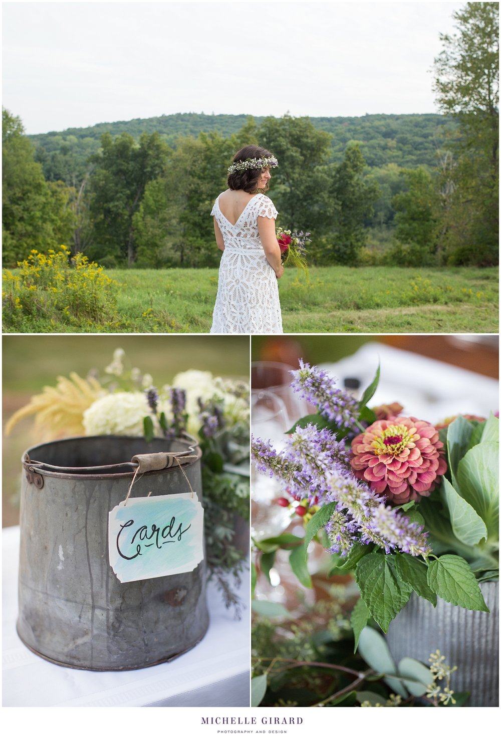 RusticWedding_MaplewoodFamilyFarm_MountainTopCeremony_MichelleGirardPhotography25.jpg