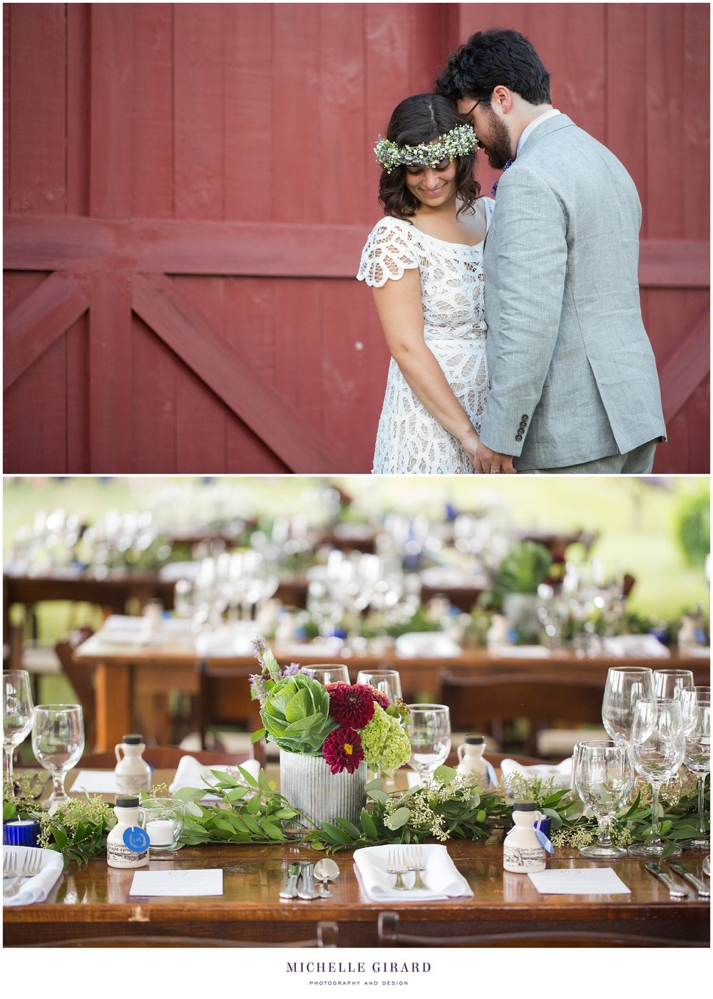 RusticWedding_MaplewoodFamilyFarm_MountainTopCeremony_MichelleGirardPhotography26.jpg