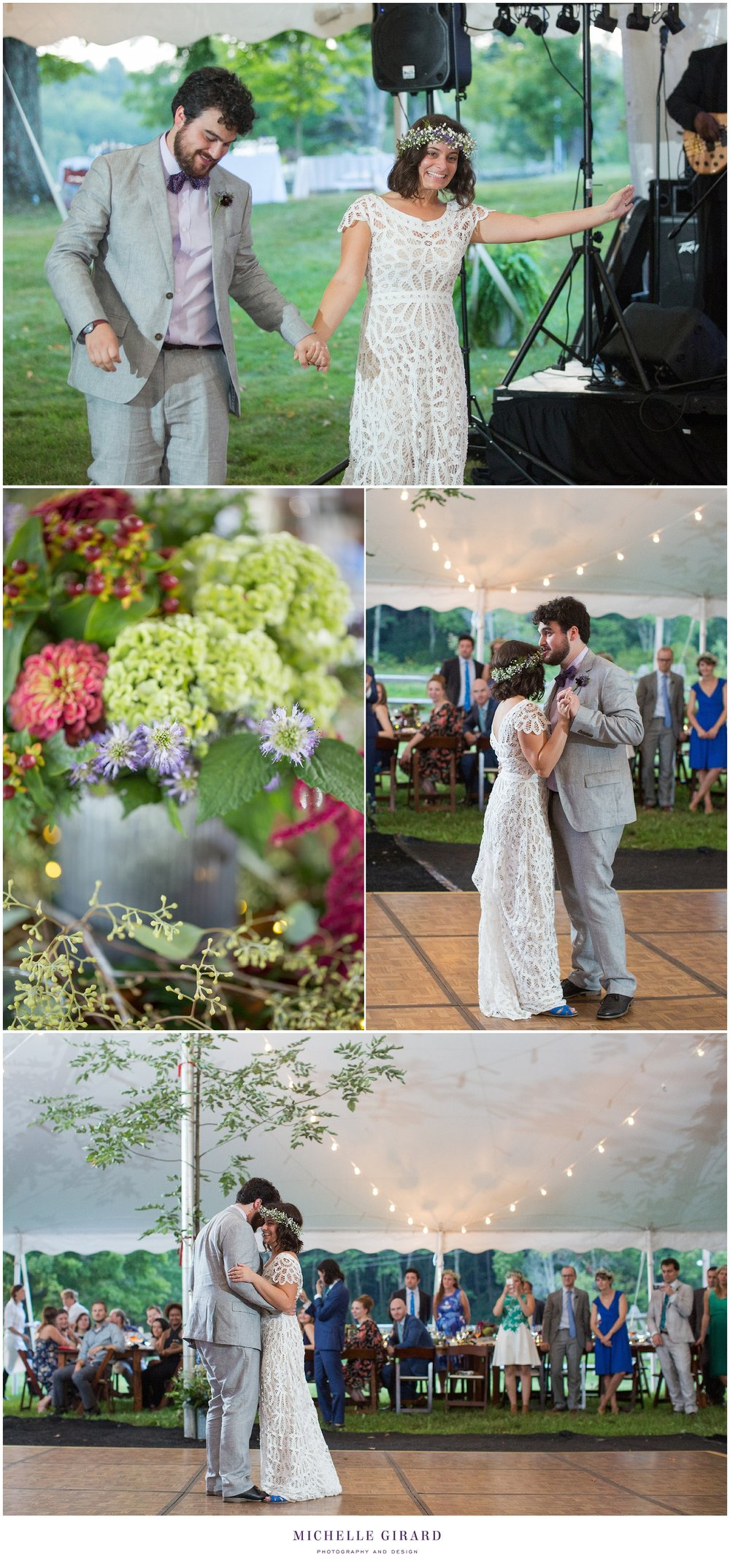 RusticWedding_MaplewoodFamilyFarm_MountainTopCeremony_MichelleGirardPhotography28.jpg