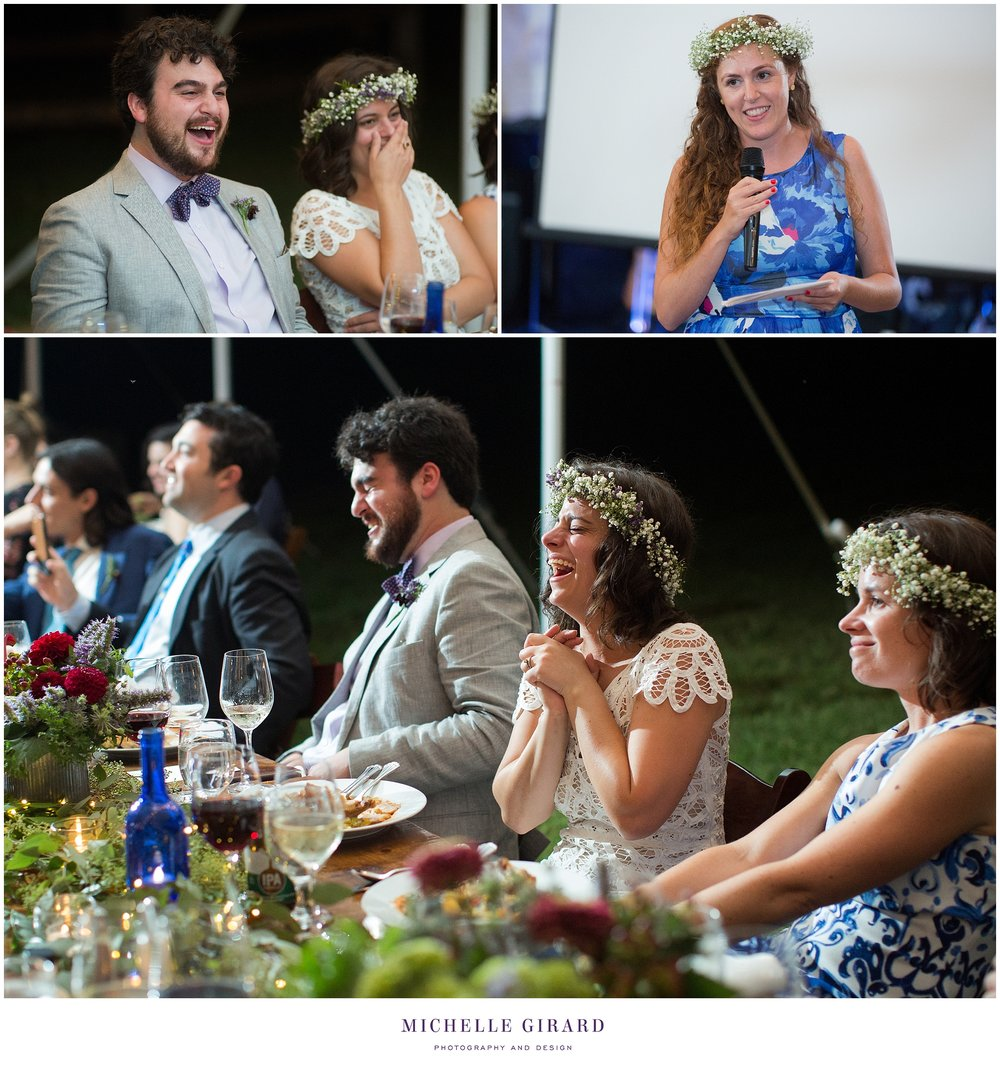 RusticWedding_MaplewoodFamilyFarm_MountainTopCeremony_MichelleGirardPhotography30.jpg