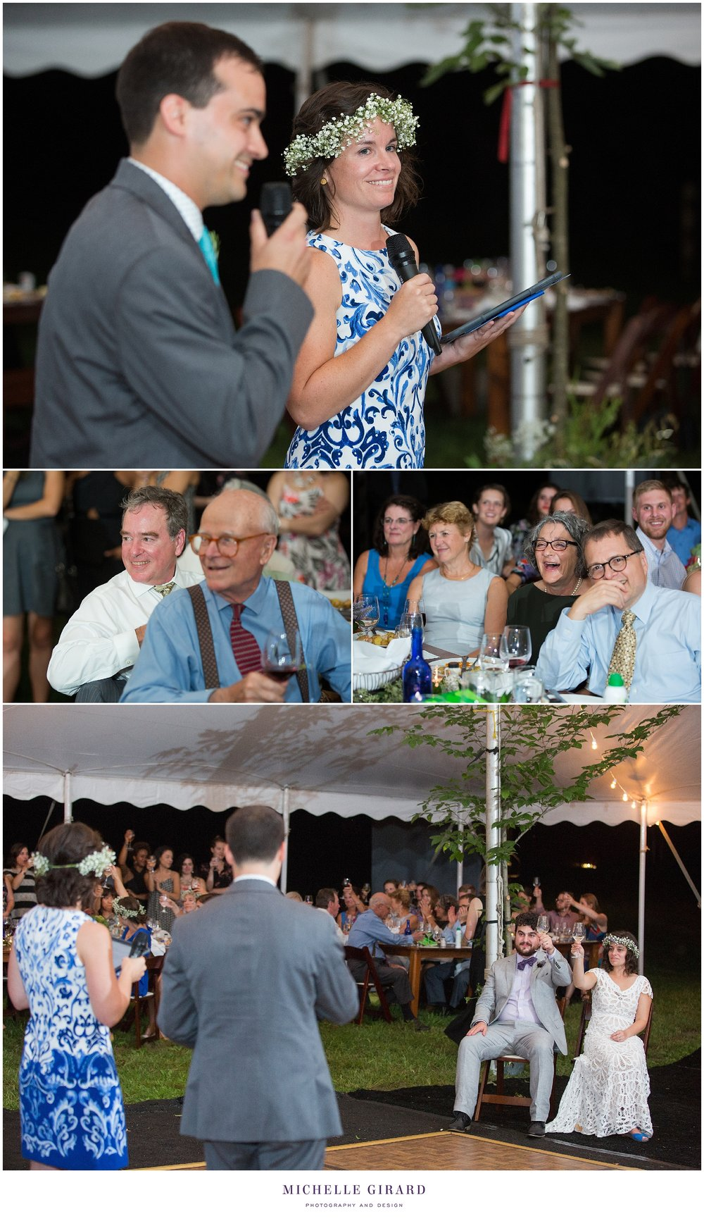 RusticWedding_MaplewoodFamilyFarm_MountainTopCeremony_MichelleGirardPhotography31.jpg