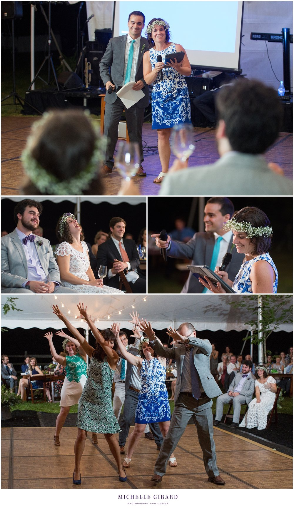 RusticWedding_MaplewoodFamilyFarm_MountainTopCeremony_MichelleGirardPhotography32.jpg