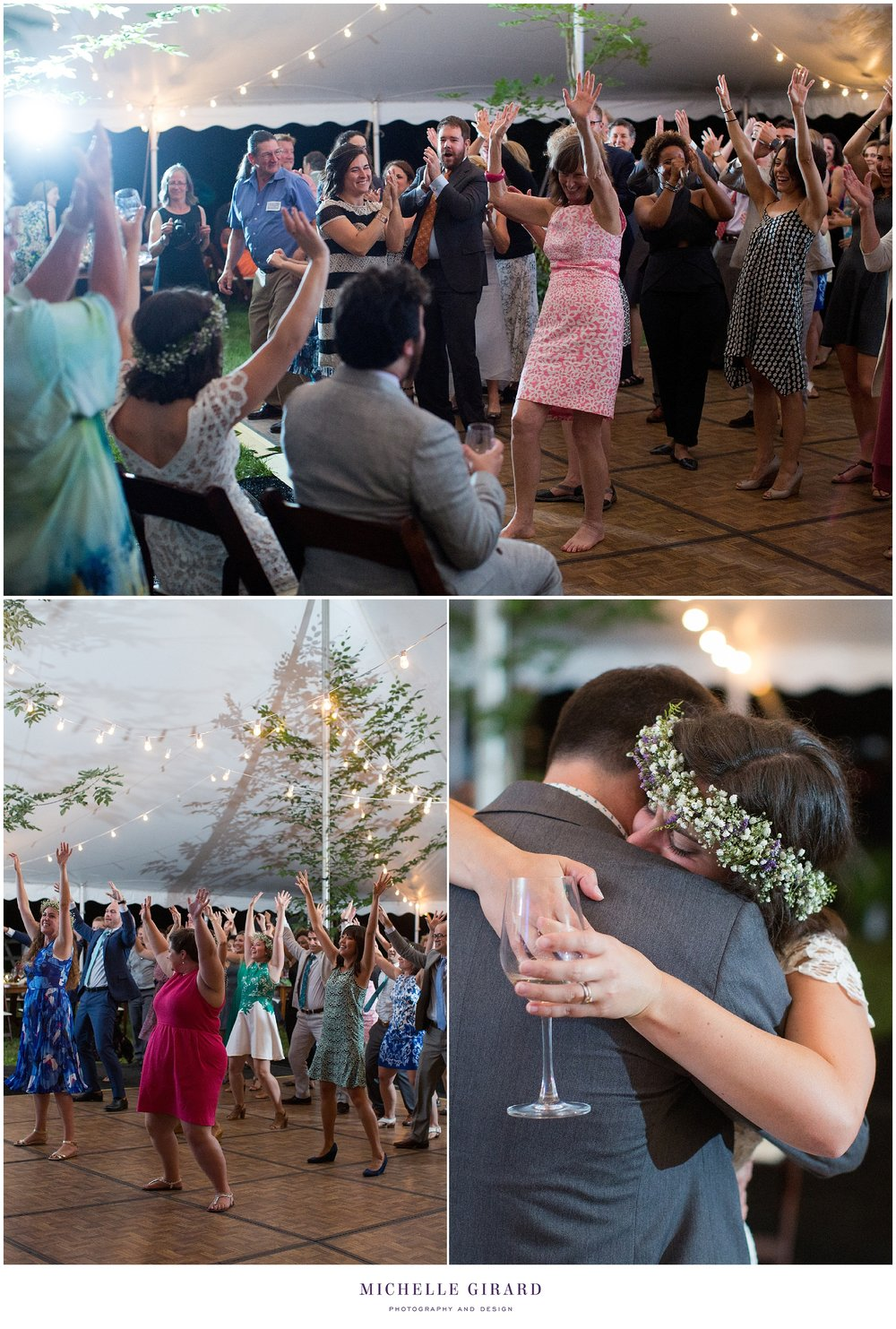RusticWedding_MaplewoodFamilyFarm_MountainTopCeremony_MichelleGirardPhotography33.jpg