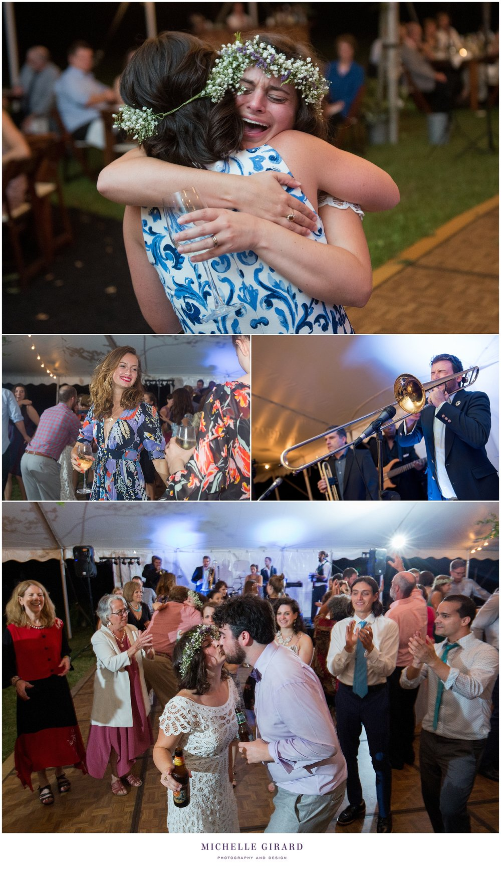 RusticWedding_MaplewoodFamilyFarm_MountainTopCeremony_MichelleGirardPhotography35.jpg