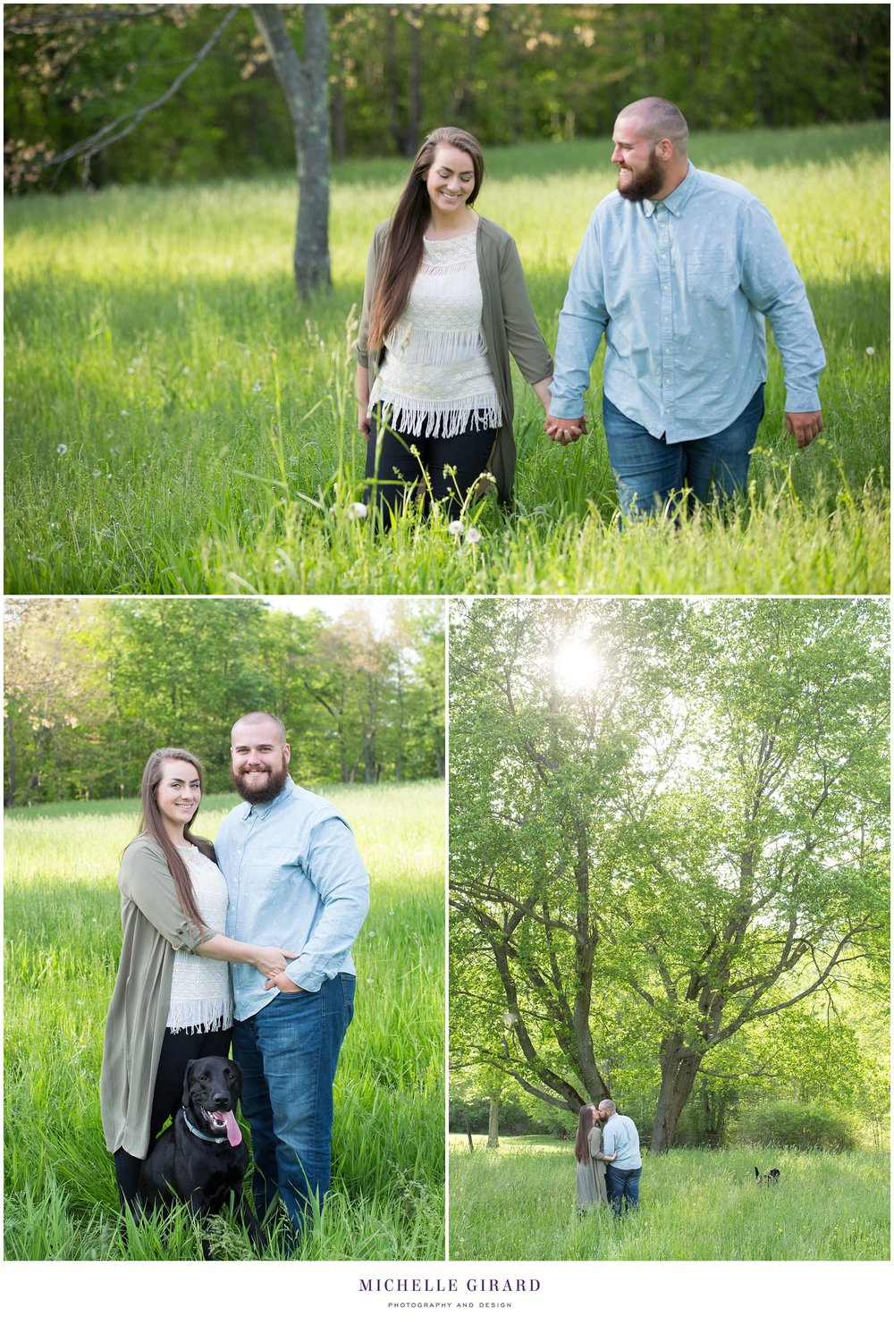 BackyardCountryEngagementSession_MichelleGirardPhotography01.jpg