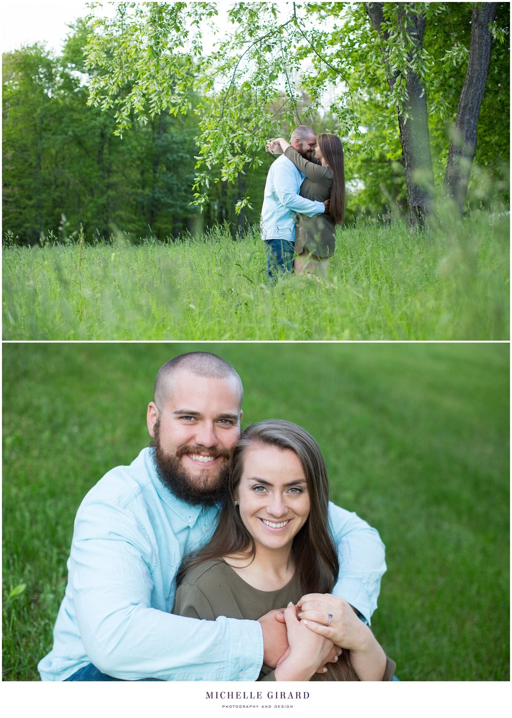 BackyardCountryEngagementSession_MichelleGirardPhotography04.jpg