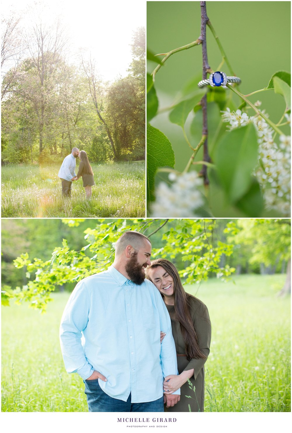 BackyardCountryEngagementSession_MichelleGirardPhotography06.jpg