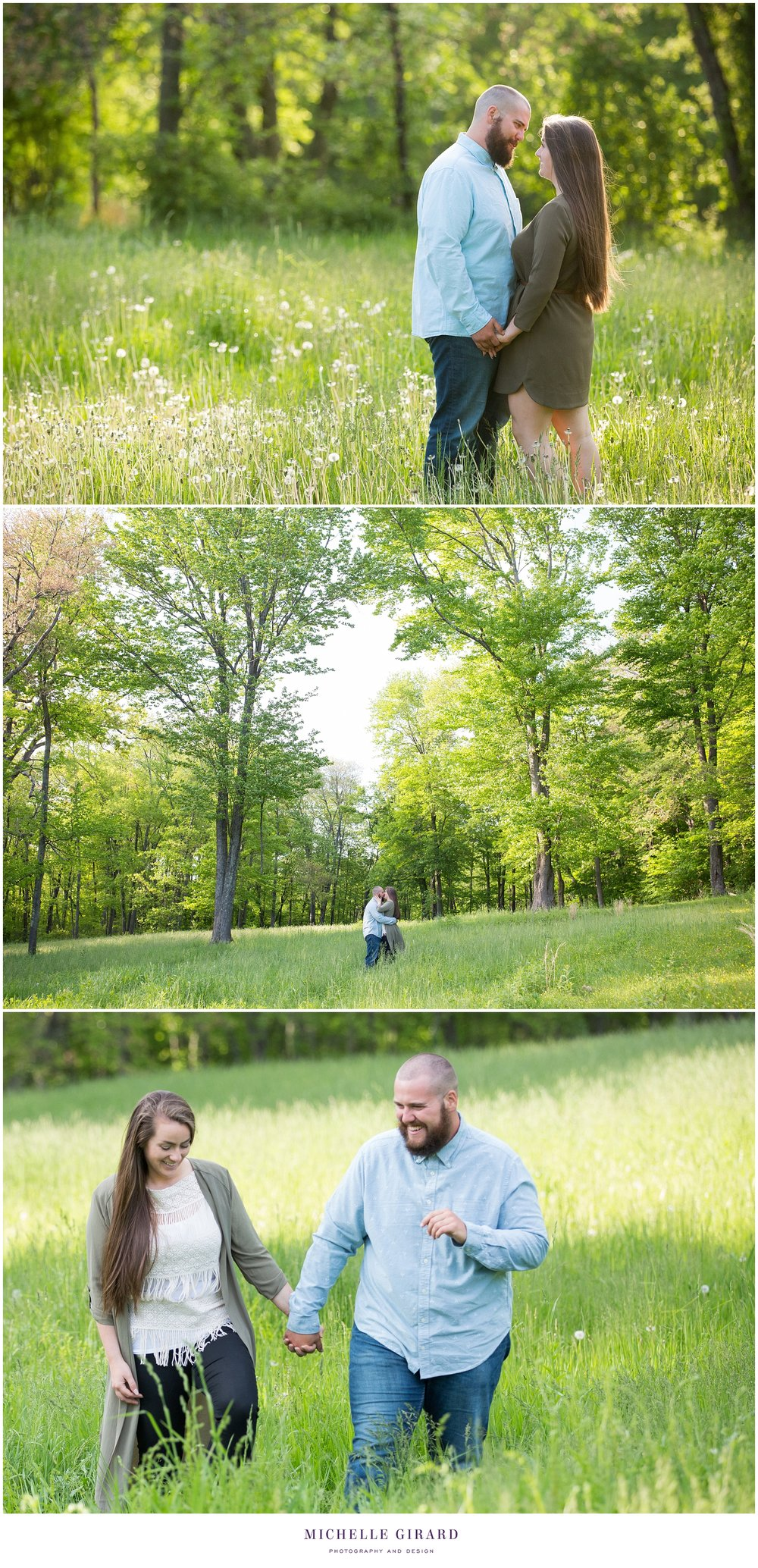 BackyardCountryEngagementSession_MichelleGirardPhotography05.jpg