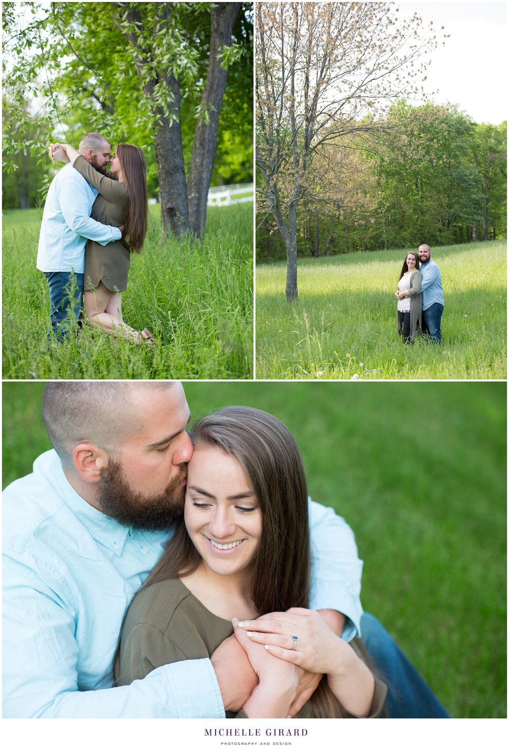 BackyardCountryEngagementSession_MichelleGirardPhotography07.jpg