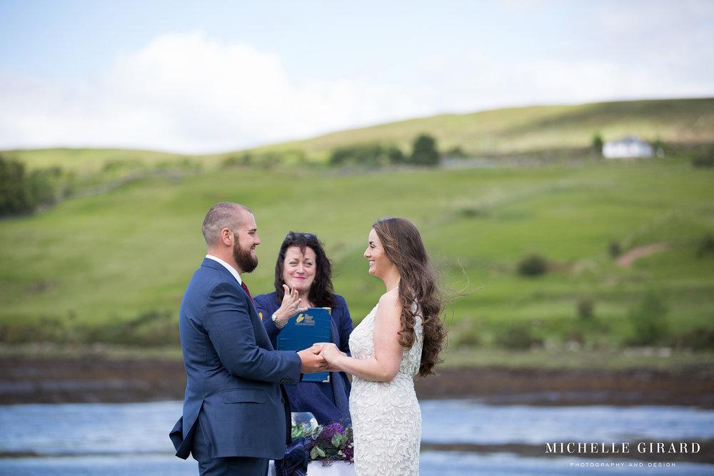IsleOfSkyeWedding_Scotland_SkeabostHotel_MichelleGirardPhotography2.jpg