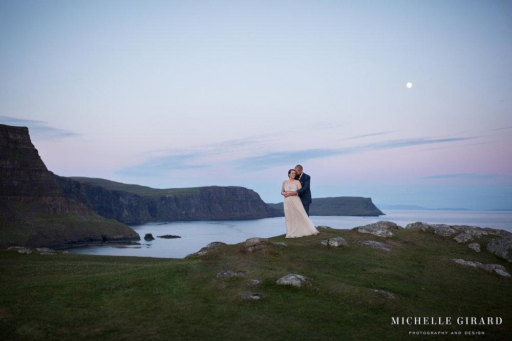 IsleOfSkyeWedding_Scotland_SkeabostHotel_MichelleGirardPhotography4.jpg