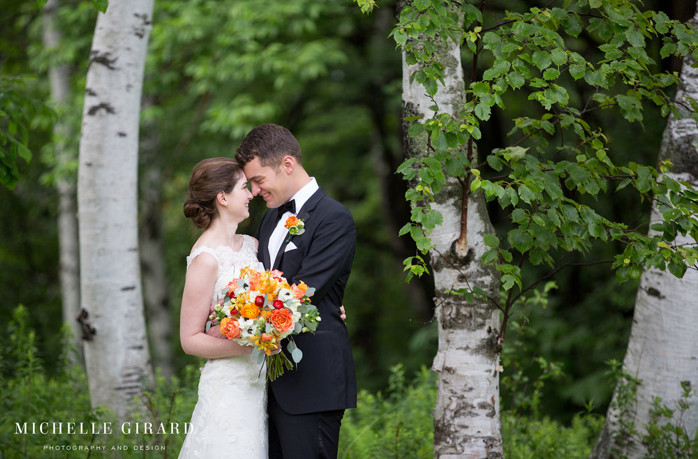 BerkshiresDestinationWedding_NewEnglandHome_MichelleGirardPhotography1.jpg