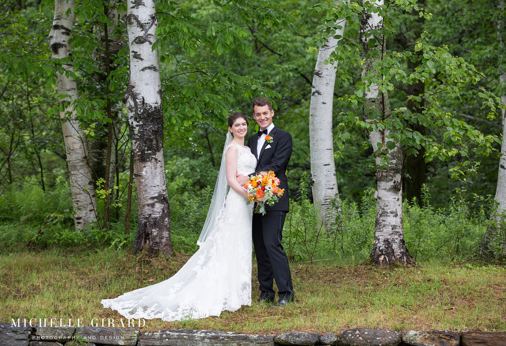 BerkshiresDestinationWedding_NewEnglandHome_MichelleGirardPhotography5.jpg