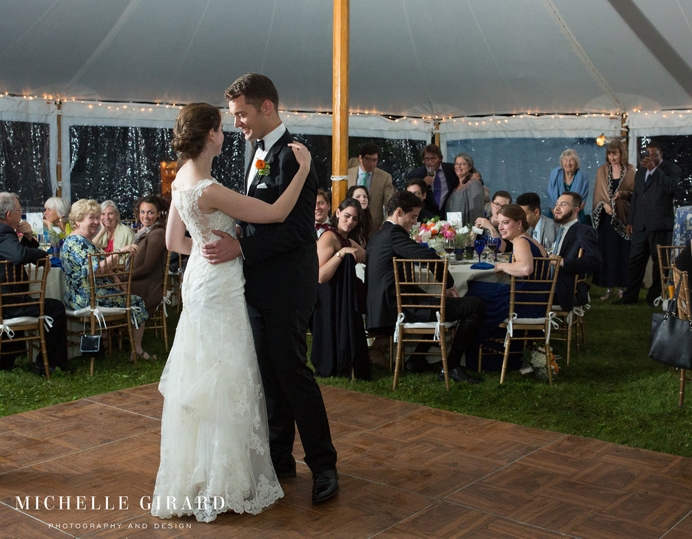 BerkshiresDestinationWedding_NewEnglandHome_MichelleGirardPhotography6.jpg
