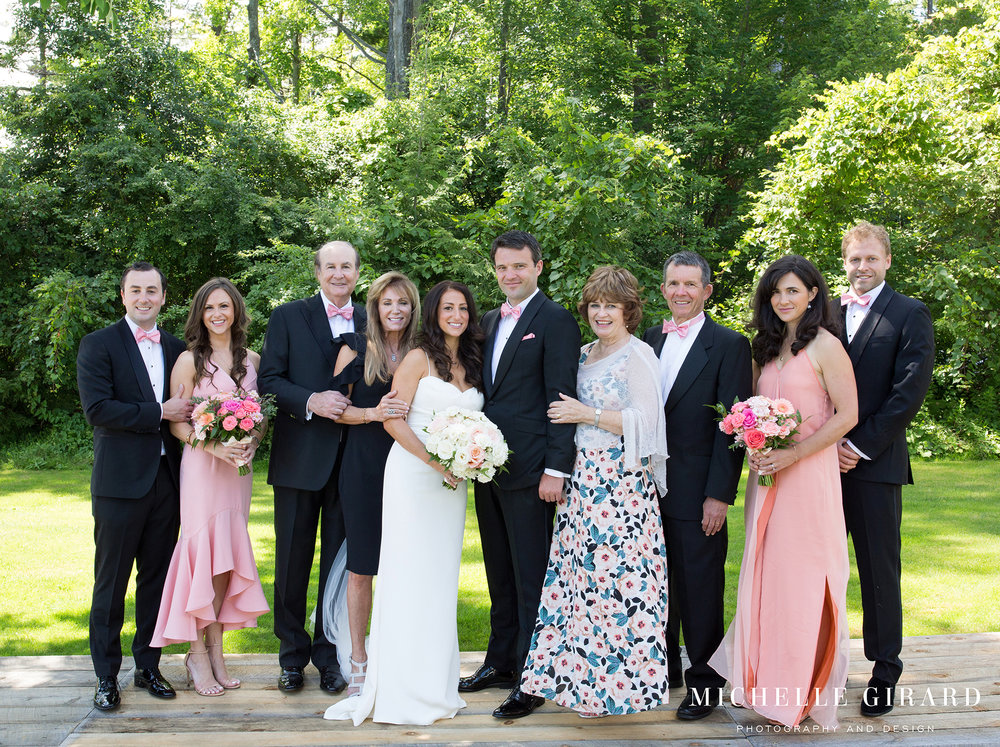 BerkshiresDestinationWedding_LakesideSummerWedding_MichelleGirardPhotography06.jpg