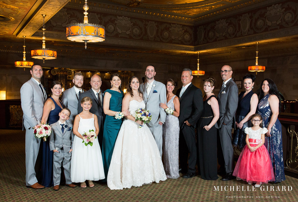 SocietyRoomWedding_HartfordCityHallPortraits_MichelleGirardPhotography09.jpg