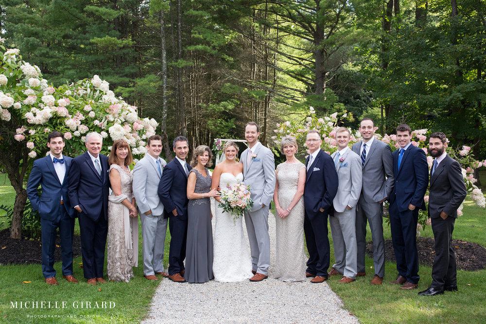 SevenHillsInn_BerkshiresWedding_MichelleGirardPhotography06.jpg