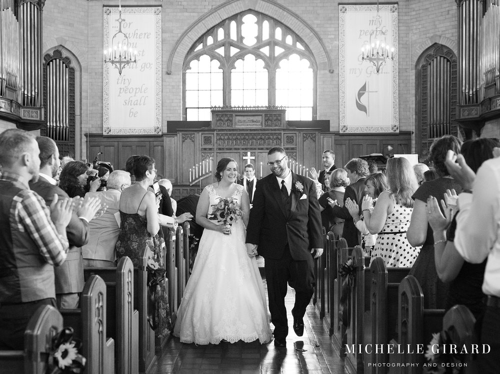 SaintClementsCastleWedding_FallCTWedding_MichelleGirardPhotography4.jpg