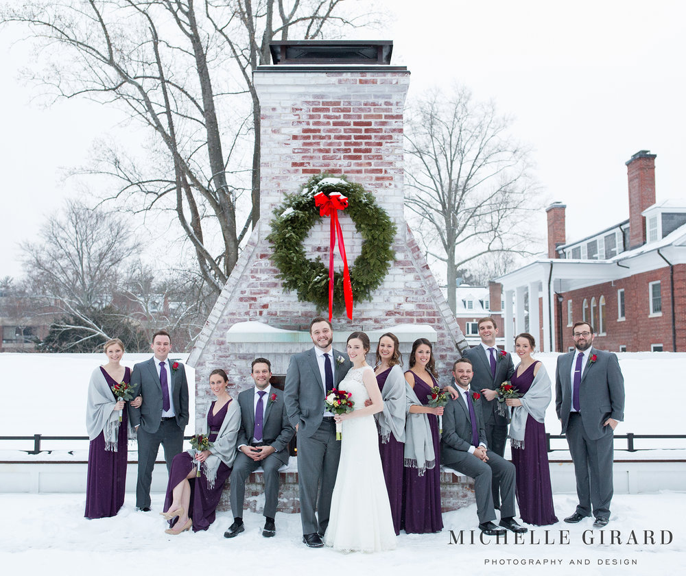 WinterWedding_AmherstMA_LordJefferyInn_MichelleGirardPhotography06.jpg