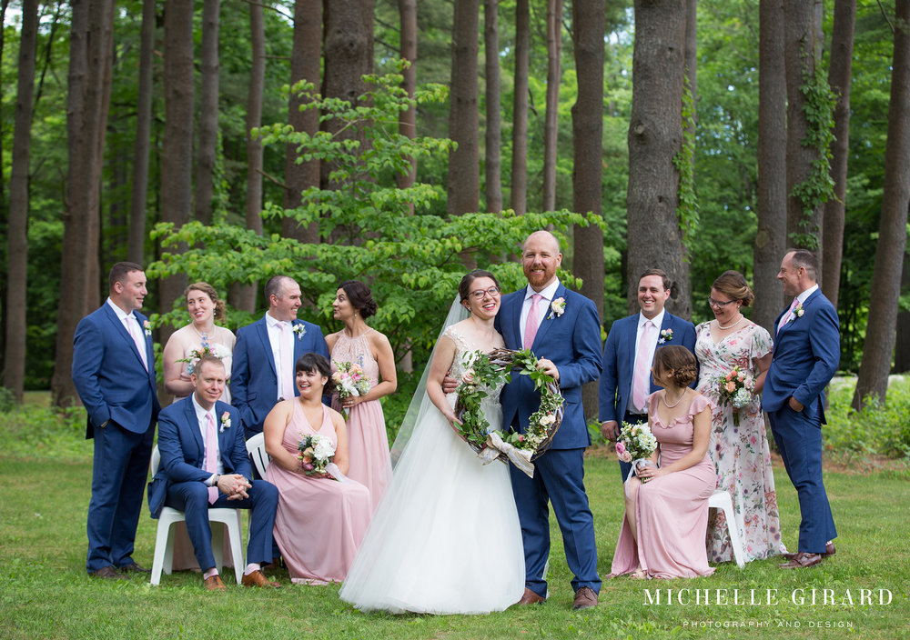 GardenHouse_LookParkWedding_NorthamptonMA_MichelleGirardPhotography2b.jpg
