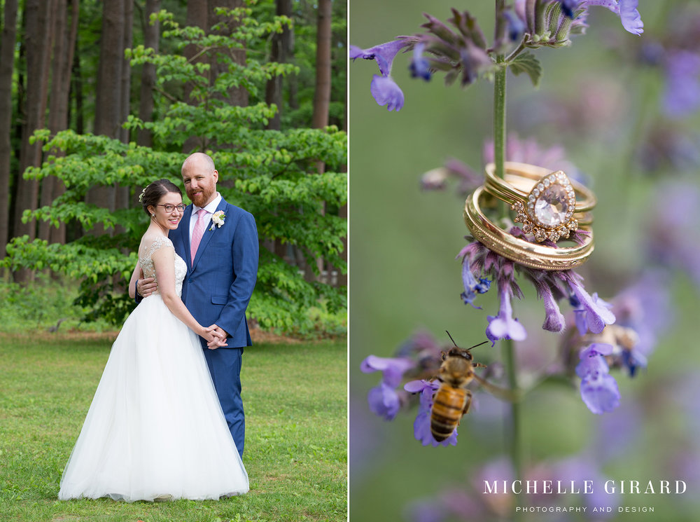 GardenHouse_LookParkWedding_NorthamptonMA_MichelleGirardPhotography8b.jpg